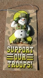 4247 - Support our Troops!