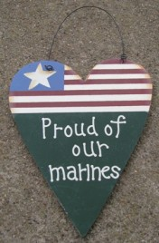 1212 - Proud of our Marines